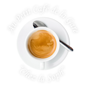 Petit Café de la Gare
